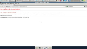 """This is what you get when you click the link that says """"How to identify Serial Number?"""" on ASUS' support website."""