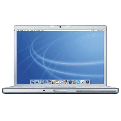 Old Macbook Pro Repairs