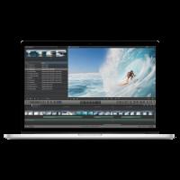 Retina Macbook Pro Repairs