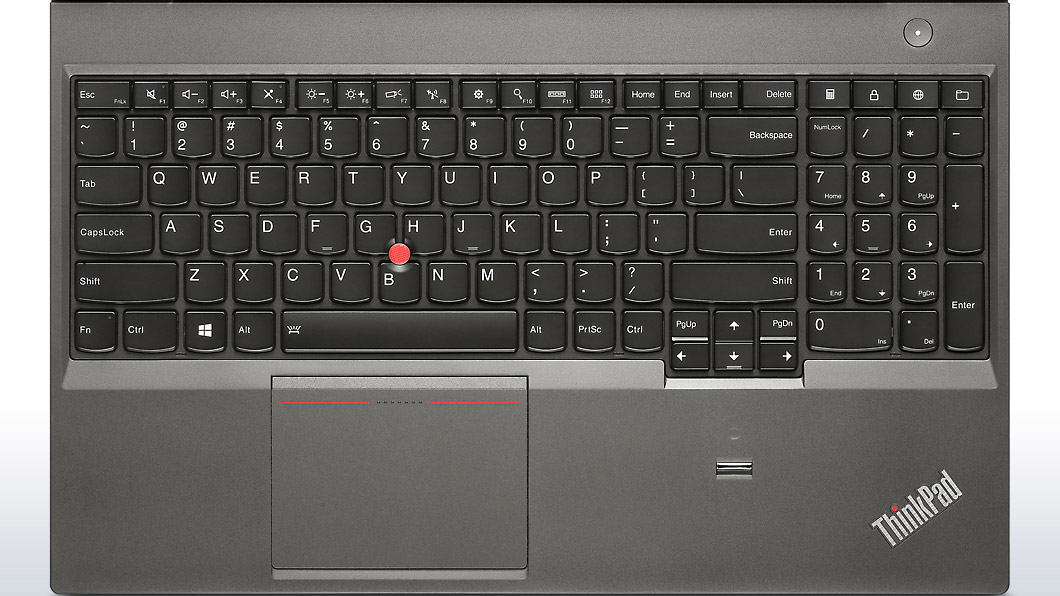 Why the Lenovo Retro Thinkpad 25 is a piece of junk