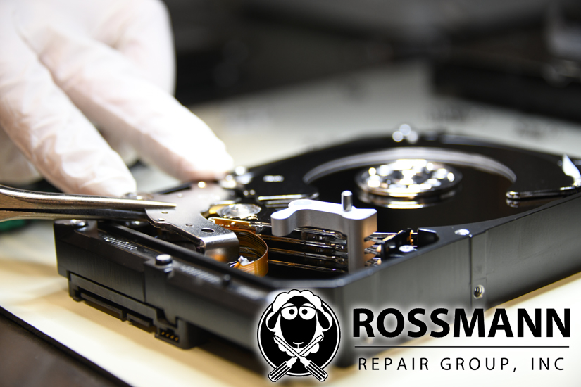 Clean Room Data Recovery Service In Nyc Macbook Repair In Nyc