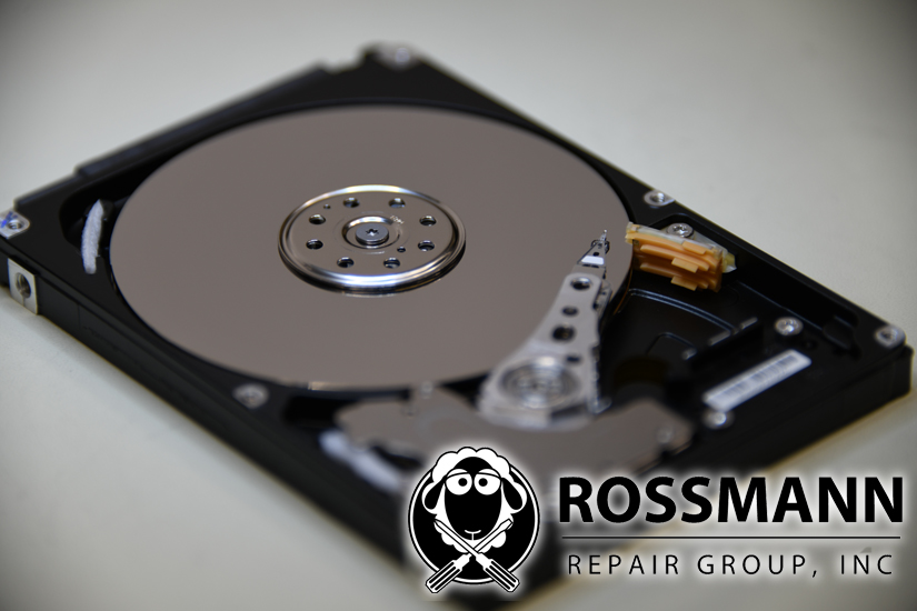 Clean Room Data Recovery Service in NYC | Macbook Repair in NYC
